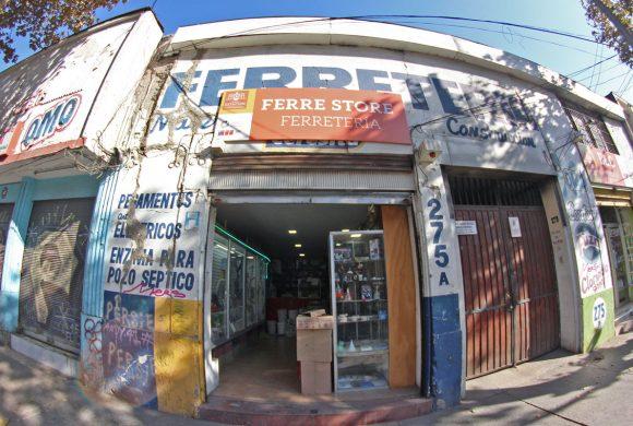 Ferre Store Ferretería