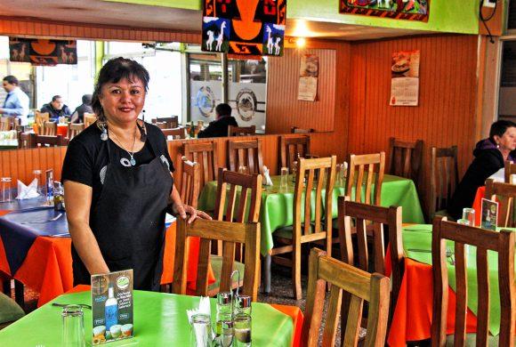 Limón de Pica: sabor peruano para toda la familia